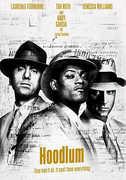 Hoodlum , Laurence Fishburne