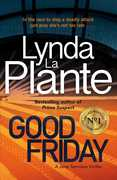 Good Friday (A Jane Tennison Thriller)
