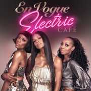 Electric Cafe , En Vogue