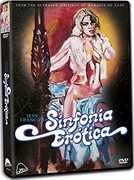 Sinfonia Erotica , Lina Romay