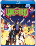 The Wizard , Fred Savage