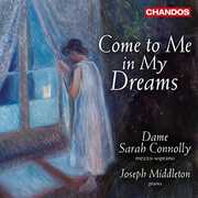 Come to Me in My Dreams , Various Artists