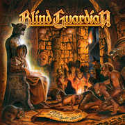 Tales From The Twilight World (Remixed 2012 /  Remastered 2018) , Blind Guardian