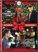 Wrapped Up In Christmas/ Snowed Inn Christmas , Tatyana Ali