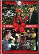 Wrapped Up In Christmas/ Snowed Inn Christmas , Tatyana Ali