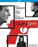 Gun Shy , Liam Neeson