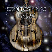 Unzipped , Whitesnake