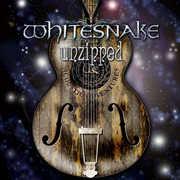 Unzipped , Whitesnake