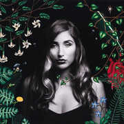 Wilderness , Jade Jackson