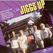 Jiggs Up