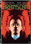 Brainscan , Edward Furlong