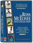 Ross McElwee DVD Collection , Ross McElwee
