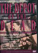 The Depot of the Dead , Leon Niemczyk