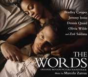 The Words (Original Score) (Original Soundtrack)