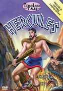 Hercules , Hercules