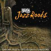 80 Roots , Canadian Brass