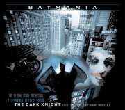 Music From The Dark Knight and Other Batman Movies [Import]