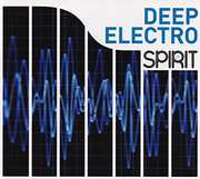 Spirit of Deep Electro /  Various [Import] , Various Artists