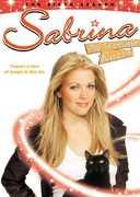 Sabrina the Teenage Witch: The Sixth Season , Nick Bakay