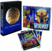 Mystery Science Theater 3000: 20th Anniversary , Trace Beaulieu
