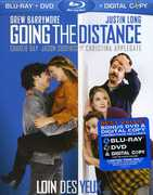 Going the Distance [Import] , Charlie Day
