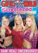 Girls Gone Wild: Sex Crazed Spring Break