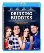 Drinking Buddies , Jason Sudeikis