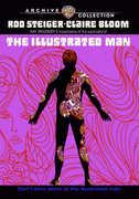 The Illustrated Man , Don Dubbins