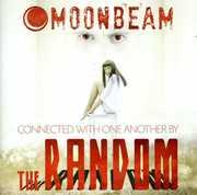 Random [Import] , Moonbeam