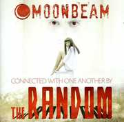 Random [Import] , Moonbeam