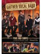 Pure & Simple , Gaither Vocal Band