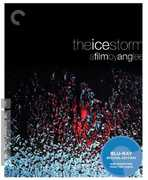 The Ice Storm (Criterion Collection) , Kevin Kline