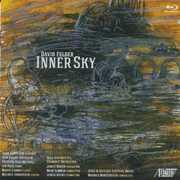 Inner Sky , Various Artists