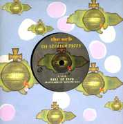 Ball of Fire [Import] , Scratch Perry, Lee the Orb