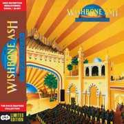 Live Dates II , Wishbone Ash