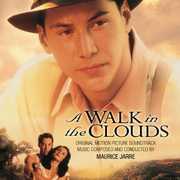 A Walk in the Clouds (Original Soundtrack)
