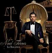 Balanza , Noel Torres