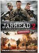 Jarhead 2: Field of Fire , Danielle Savre