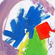 This Is All Yours , Alt-J