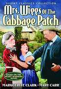Mrs. Wiggs of the Cabbage Patch , Gareth Hughes