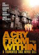 A Cry From Within , Ellen Barkin
