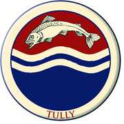 Game of Thrones Patch: Tully