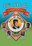 Dean Martin Celebrity Roasts: Hall of Famers