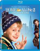 Home Alone 2: Lost in New York , Catherine O'Hara