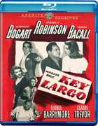 Key Largo , Humphrey Bogart