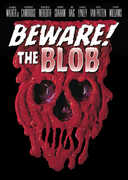 Beware! The Blob (aka Son of Blob) , Godfrey Cambridge