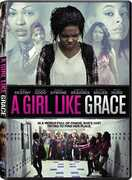 A Girl Like Grace , Meagan Good