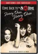 Come Back to the 5 & Dime, Jimmy Dean, Jimmy Dean , Sandy Dennis