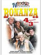 Bonanza 2 , Grant Williams