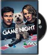 Game Night , Jason Bateman